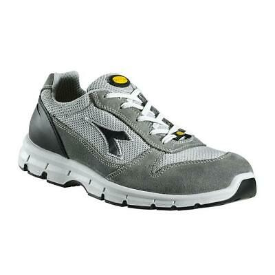 Diadora Scarpe Flash Run Tx Esd Basse 35 S1p 159800-C0493