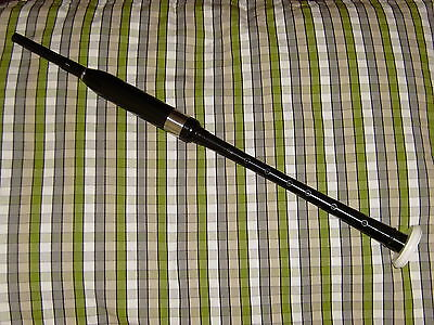 Hylands Tunable Practice Chanter for pipe bands ,solo pipers, learning bagpipes
