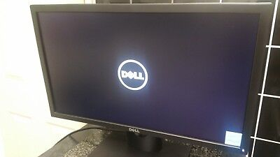 NEW Dell E2216H 22-inch PERFECT GIFT Widescreen LED LCD 3YR