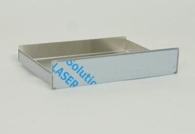 Grindmaster Cecilware 83323 Tidy Tray Drawer for 835 865 875 Grinders