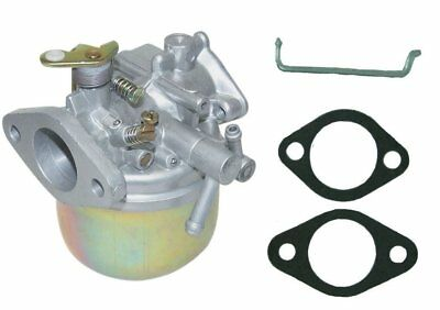 Carburetor For Club Car DS Golf Cart 1984-1991 341CC Kawasaki Engine Carb