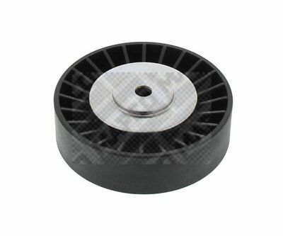 MAPCO Idler Pulley Leading Role V-RIBBED BELTS 23874