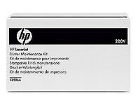 NEW! HP Inc. CE506A Fuser Kit CP3525