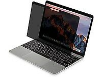 NEW! Targus ASM154MBP6GL Magnetic Privacy Screen 15.4""