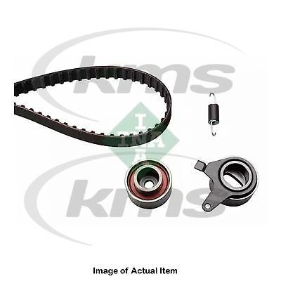 New Genuine INA Timing Cam Belt Kit 530 0275 10 Top German Quality