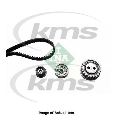 New Genuine INA Timing Cam Belt Kit 530 0046 10 Top German Quality