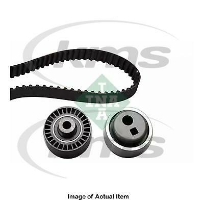 New Genuine INA Timing Cam Belt Kit 530 0370 10 Top German Quality