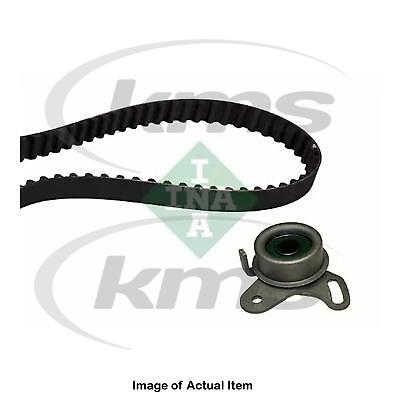 New Genuine INA Timing Cam Belt Kit 530 0428 10 Top German Quality