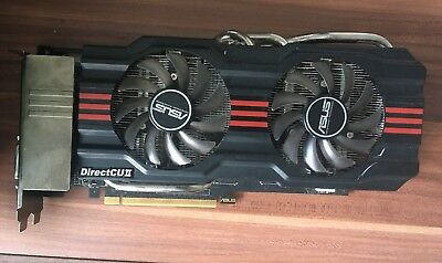 ASUS GTX660 TI-DC2-2GD5 GRAPHICS CARD DRIVER FOR PC