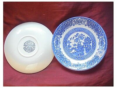 Wonderful English Ironstone Tableware Limited England Contemporary ...