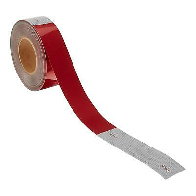 Grote 40650-5 - Conspicuity Tape