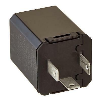 Grote 44110 - 3 Pin Flashers