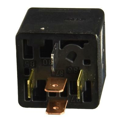 Grote 44460 - 5 Pin Flashers