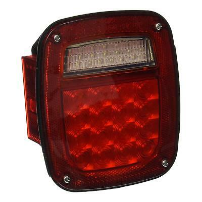 Grote G5212 - Hi Count LED Stop Tail Turn Light