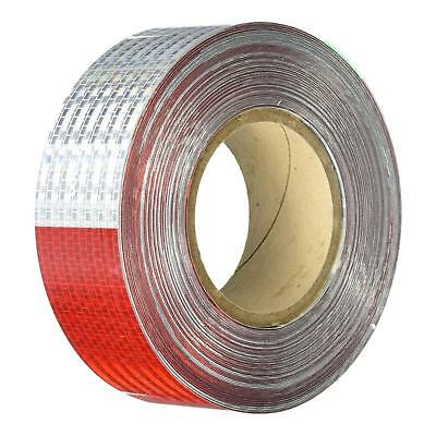 Grote 41160 - Conspicuity Tape