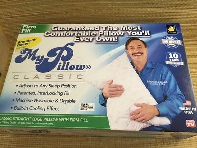 seen is it a miracle tv reviews pillow on as legit scam bamboo or