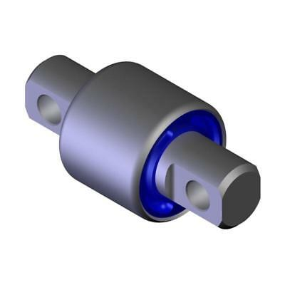 Atro Straddle Bushing (High Articulation) - TS59-22400A