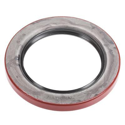 National 6358 Oil Seal