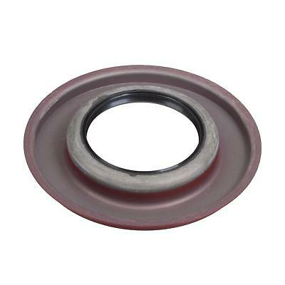 National 710008 Oil Seal