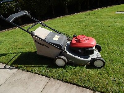 self chipperfield propelled price our honda mower lawn lawnmower mountfield v