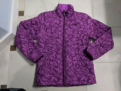 The North Face Girls / Youth Size L / Large Jacket