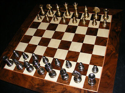 Chess Style Diagnosis & Improvement Program for Novice and Intermediate Players