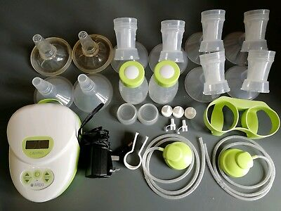 Ardo Calypso Double Plus Electric Breast Pump