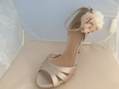 Coast Champain  high hill shoes Ladies,girls, casual wear,Evening,Party New