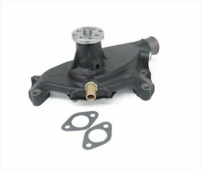 Mercruiser Circulating Water Pump Bi-Directional US5061 GM BIG Block 454 502