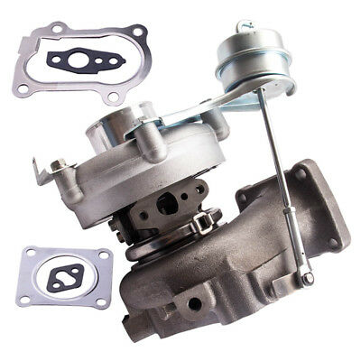 CT26 Turbo Turbocharger for Toyota Landcruiser 4.2L 1HD-FT 1HD-FTE 17201 17030