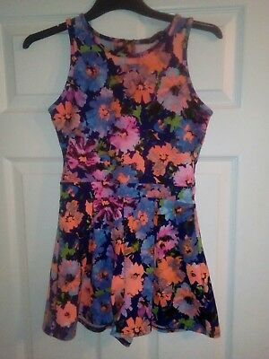 Candy Couture Playsuit, 12-13 years