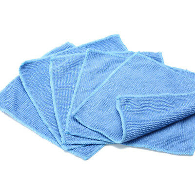 1pcs Microfiber Cleaner Cleaning Cloth For Phone Screen Camera Lens Eye Glasses