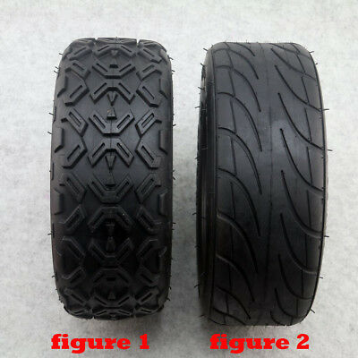 10X4.00-6 Tire Tubeless Vacuum Tyre Electric Scooter ATV Quad bike OFF-Road