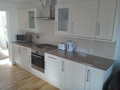 Holiday let, accomodation, apartment, flat not cottage, Shrewsbury, Shropshire
