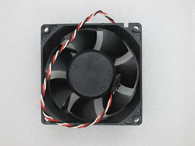New NMB Cooling Fan 3612KL-04W-B66 12V 0.36A DC Fan With Connector