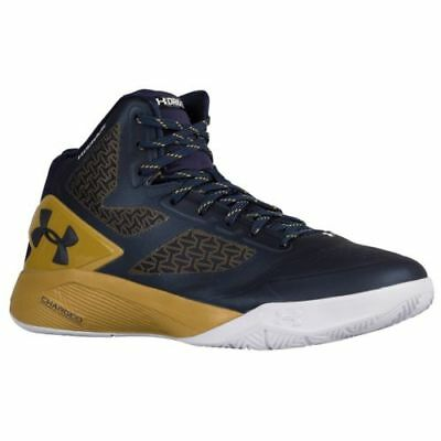 c871bf12a9 ... 1258143 481 9.5 12.5 b347b 9625e  greece nib mens under armour  clutchfit drive 2 basketball shoes sneakers nd color 10.5m dcb9b