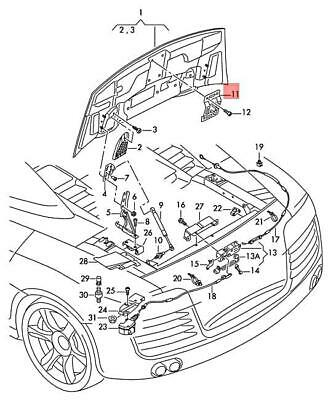 2000 Vw Passat Ab Wiring Diagram