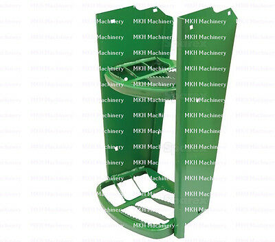 Two Step Footstep  Fits John Deere 6010 6100 6110 6120 6200 6300 6410 6520 6620
