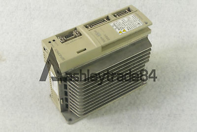 SGDA-04AS Yaskawa Servo Drive Used Tested