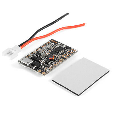 32bit Brushed F3 EVO Flight Controller Board for Racing FPV Quadcopter RC451