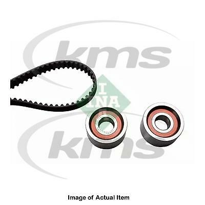 New Genuine INA Timing Cam Belt Kit 530 0073 10 Top German Quality