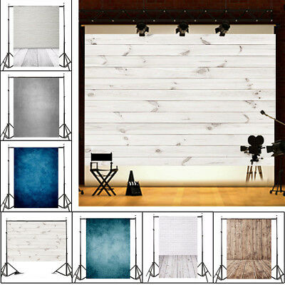 5X7FT Vinyl Photography Abstract Wall Backdrop Studio Photo Props Background