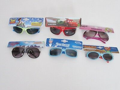 Children's Sunglasses Great Designs