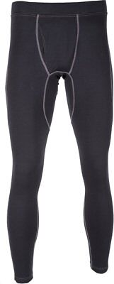 Klim Mens Teton Merino Wool Base Layer Pants