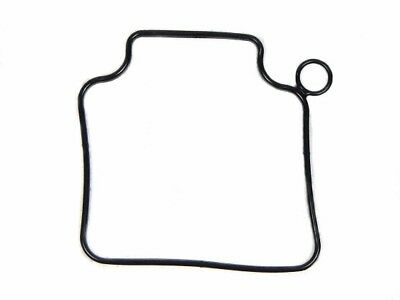 2FastMoto Honda ATV Float Bowl Chamber Gasket for TRX 400 450R 500 650 4x4 NEW
