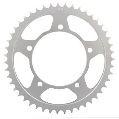 Kimpex Rear Drive Sprocket Suzuki  Part# 2-449947