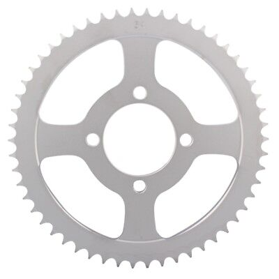 Kimpex Rear Drive Sprocket Yamaha  Part# 2-209854