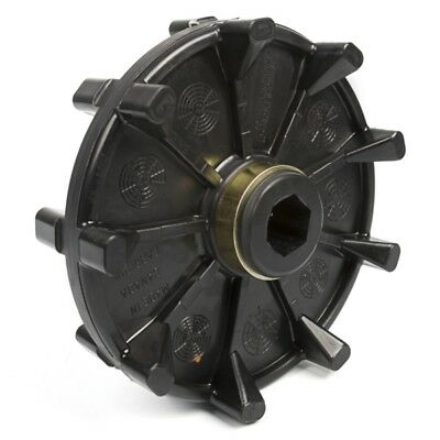 Kimpex Track Sprocket 04-108-32  Part# 22-031-20