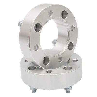Kimpex Wheel Spacers N/A  Part# 194007#