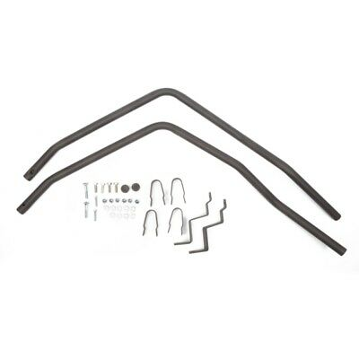 Kimpex Fender Protector for ATV Can-am - 473149#  Part# 2810557
